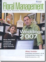 fm_march_2007_cover